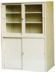 Office Cabinets Supplier Philippines